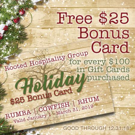 Web_Cowfish_Bonus Card_605x605_v2